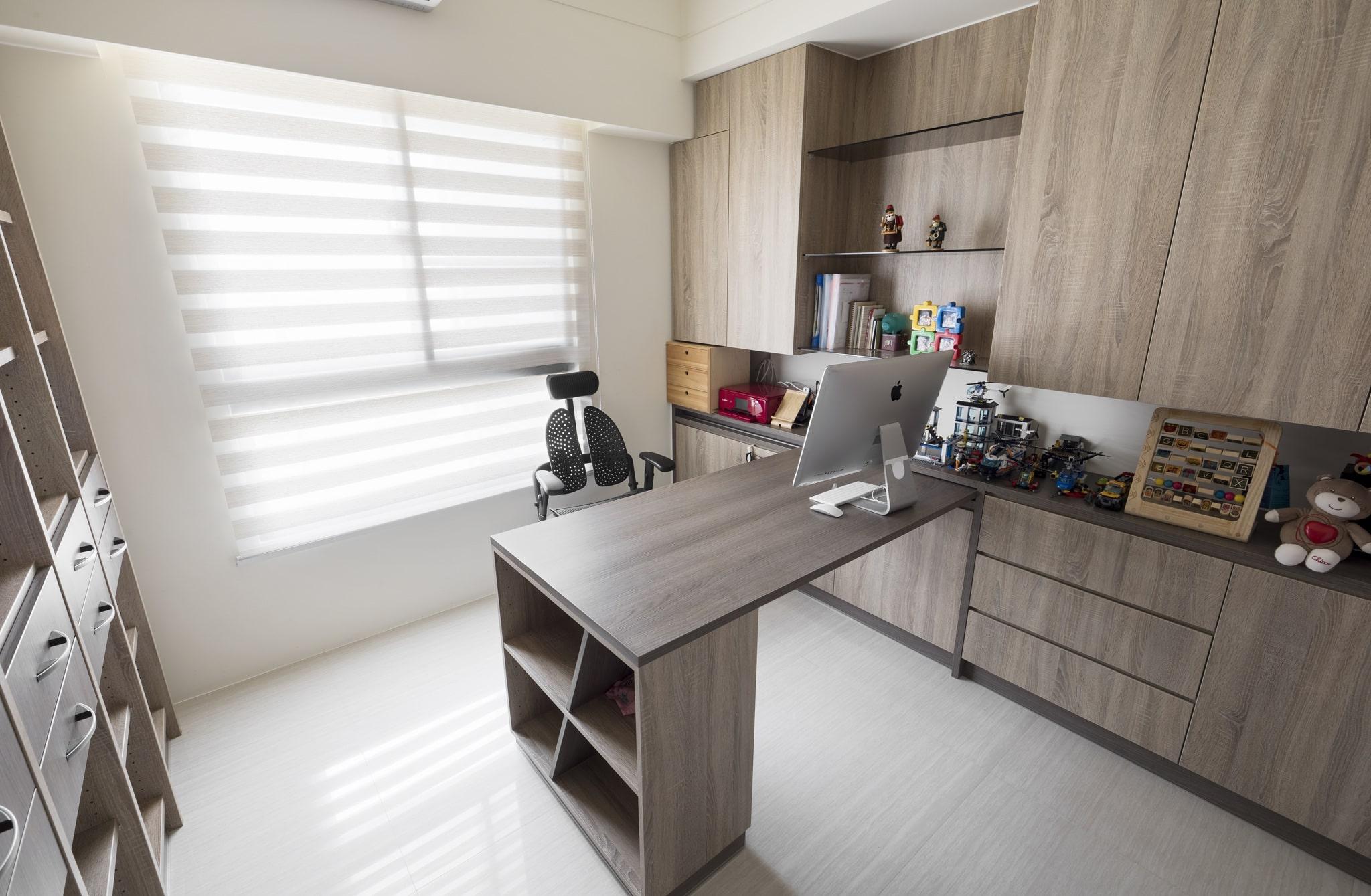 歐德集團,系統傢俱,室內設計,優渥實木,實木傢俱,現代沙發,收納櫃,北歐風,簡約風,現代風